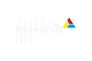 Research pandit